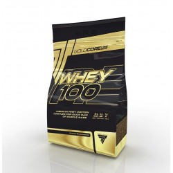 GOLD CORE WHEY 100 900 G