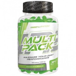 MULTI PACK 240 CAP