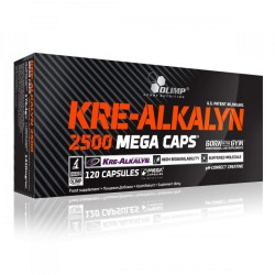 KRE-ALKALYN 30 CAPS