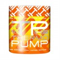 THERMO PUMP 2.0 360 G