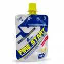ENDURANCE FIRE START ENERGY GEL 80 G