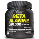 BETA-ALANINE XPLODE POWER 420 G