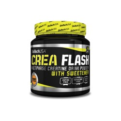 CREA FLASH 320 G